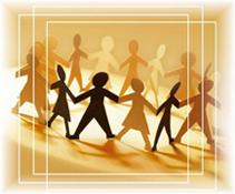 Hội đồng Tòa Thánh về Văn hóa họp bàn về hiện tình giới trẻ