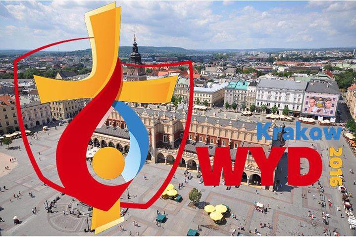 Giới thiệu sơ lược về nước Ba-Lan trước Ngày Đại Hội Giới Trẻ Thế Giới