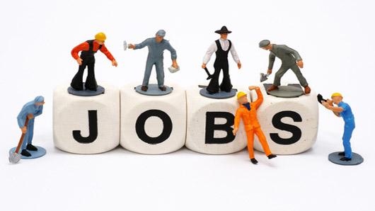 10 kỹ năng nghề nghiệp