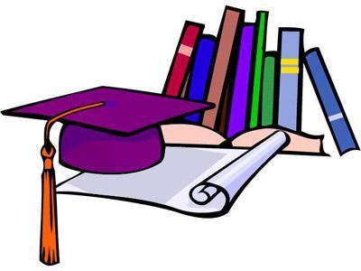 6 kỹ năng học tốt ở bậc đại học