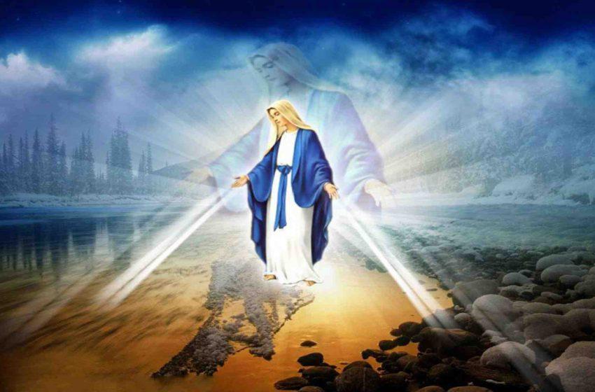 Bí tích Thánh Thể – hiện diện, hiệp thông và hành động.