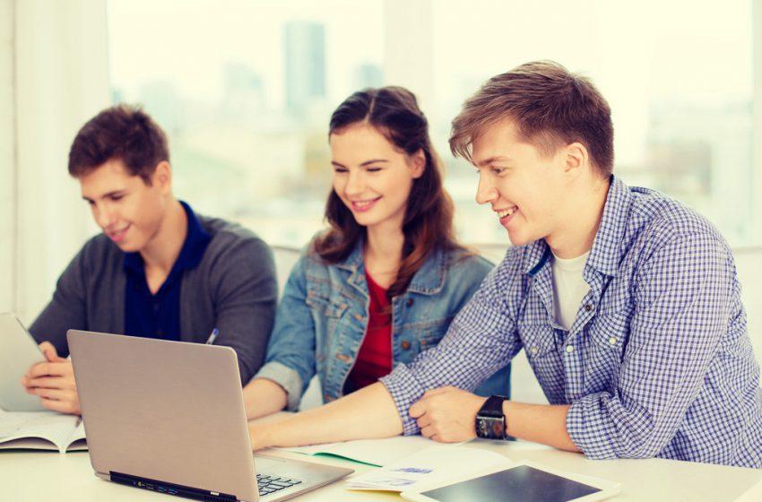 Top 7 kĩ năng học tập hiệu quả