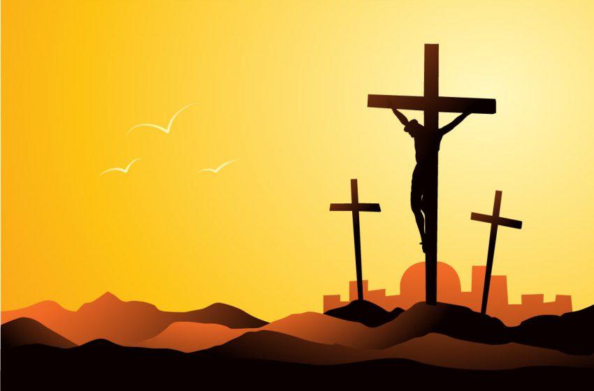 Công bố Sứ điệp Mùa Chay 2017 của Đức Thánh Cha