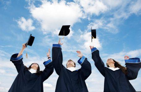Giới thiệu học bổng KAAD năm 2019