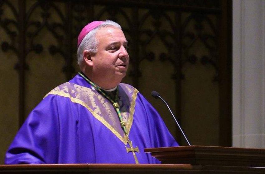 Các giám mục Hoa Kỳ phát động cuộc đối thoại với người trẻ Công giáo
