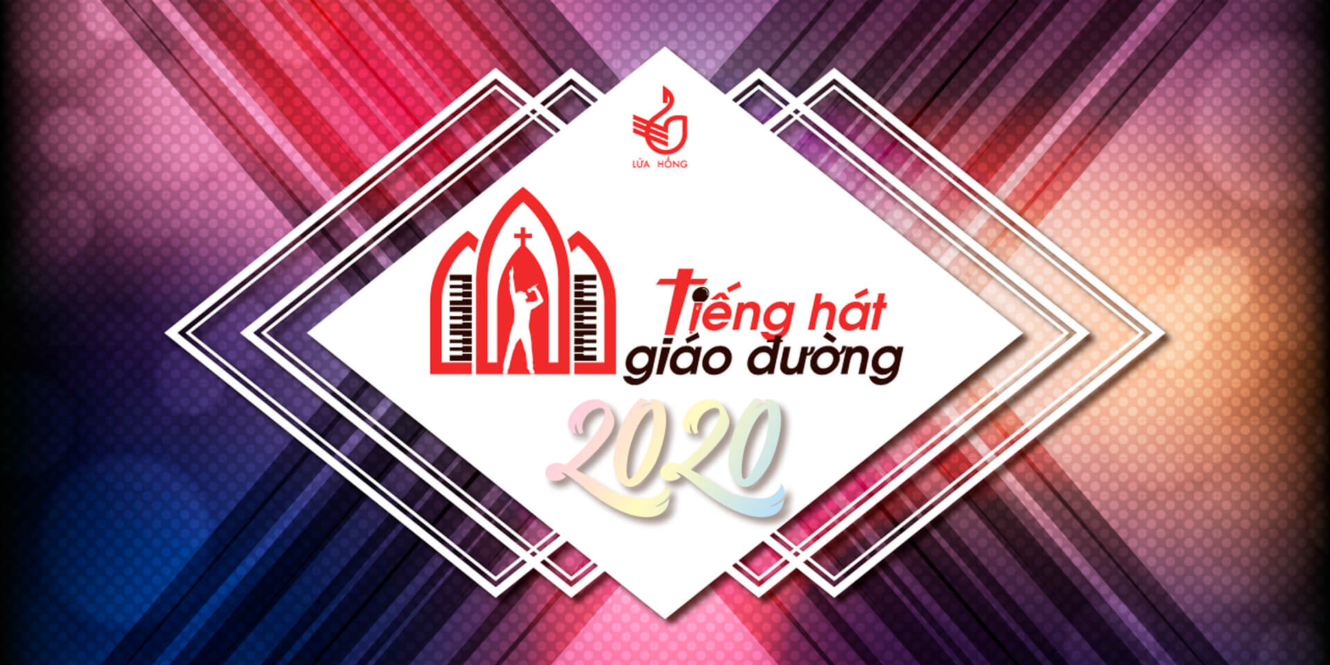 slider-tieng-hat-giao-duong