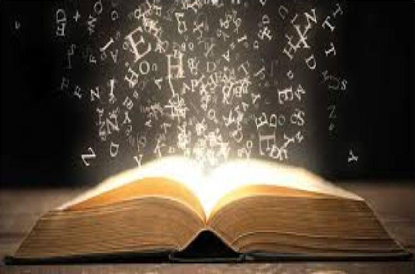 Những cách tạo hứng thú đọc sách