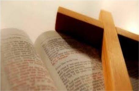 Tuổi trẻ và Lời Chúa