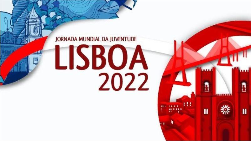 Đại hội Giới trẻ Thế giới tại Lisbon tiếp tục chuẩn bị