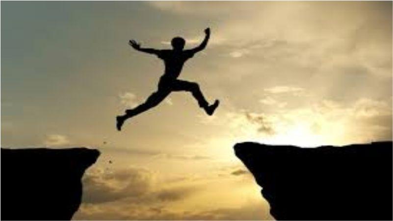Nhu cầu được thừa nhận là gì? Phải làm gì để phát triển bản thân tốt nhất?