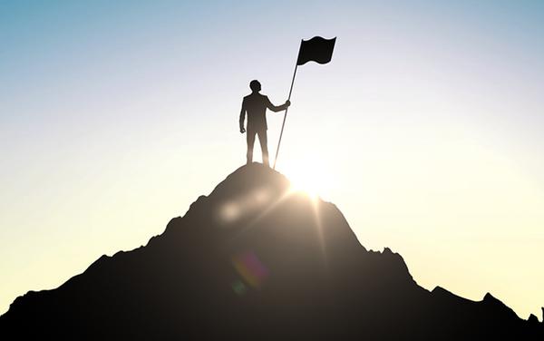 10 Phẩm chất quan trọng của nhất của người sẽ làm nên nghiệp lớn