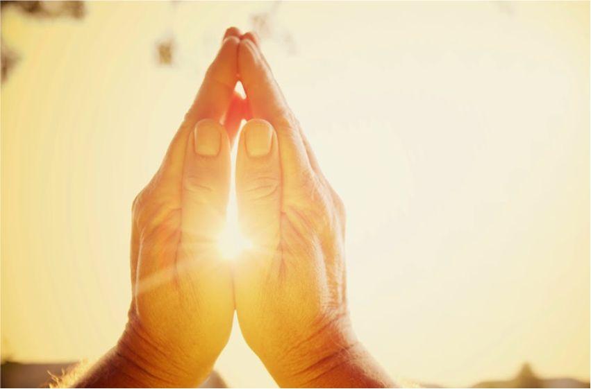 10 cách để cầu nguyện tốt nhất