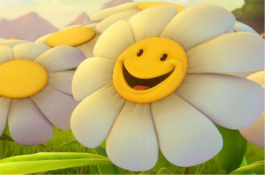 Kỷ niệm: hạnh phúc hay vết thương