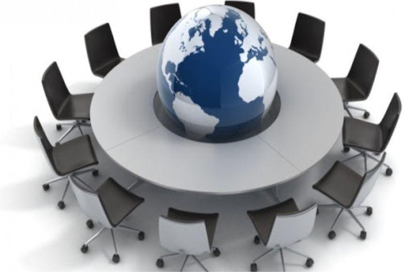 Tính nào nghiệp đó (Phần 2) – Nhóm Nhà ngoại giao