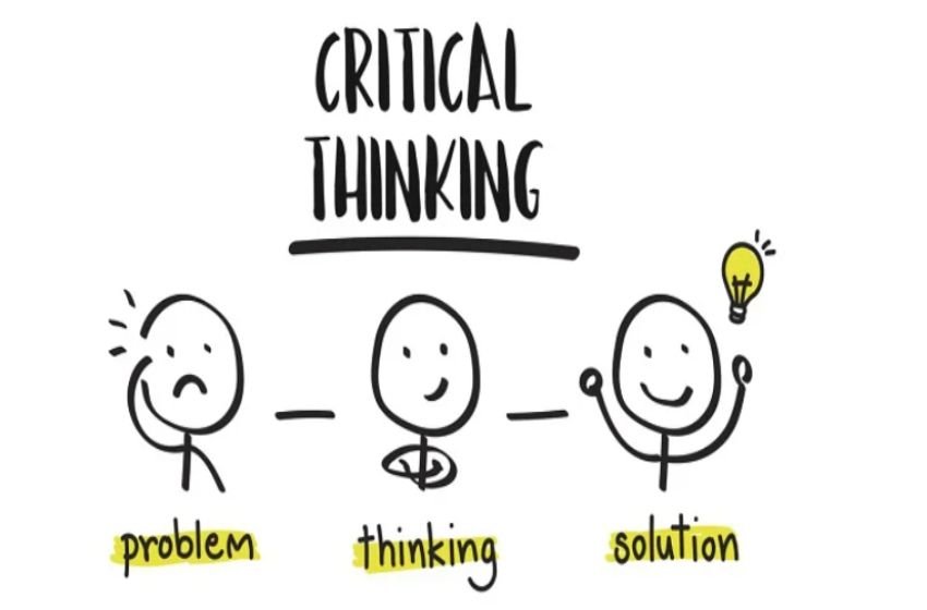 Tư duy phản biện là gì? Làm sao để rèn luyện tư duy phản biện?