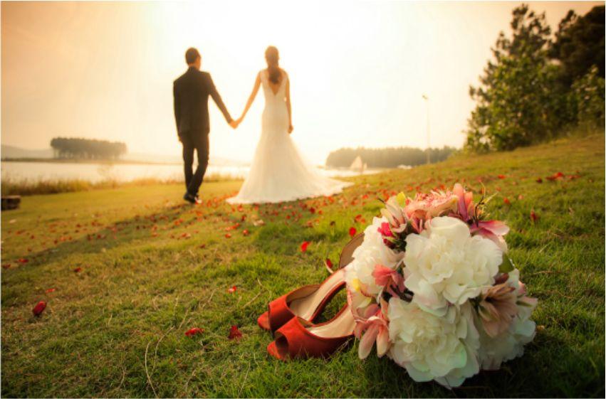 """Ý nghĩa """"một nhịn chín lành"""" trong hôn nhân"""