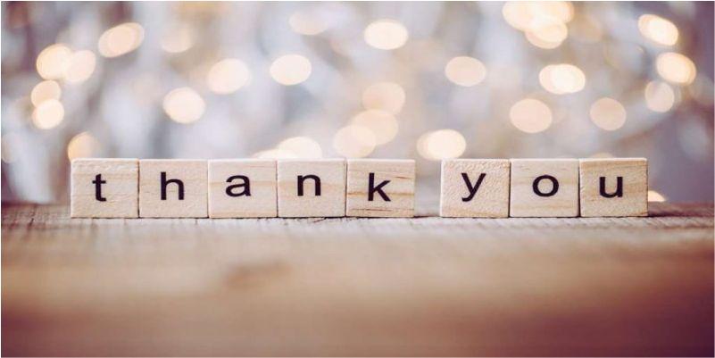 1. Biết ơn