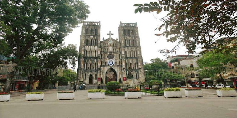 TGP Hà Nội: Thư gửi học sinh, sinh viên Công giáo nhân dịp khai giảng năm học 2021 – 2022
